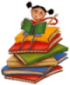 logo biblioteka