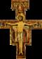 logo religia